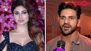Mouni Joins John Abraham's 'RAW' | Vivek Dahiya Responds To A Fan Trolling Divyanka Tripathi - ZOOMDEKHO