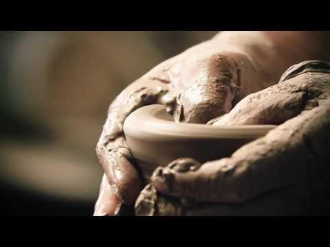Icheon Ceramics - Version 1 & 2 (Personal Edit)