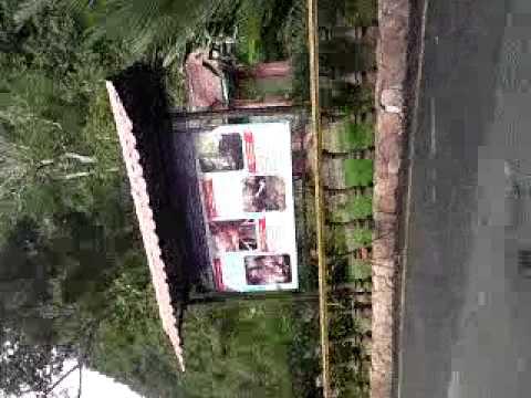 road to penang(mision skodeng)balik 04
