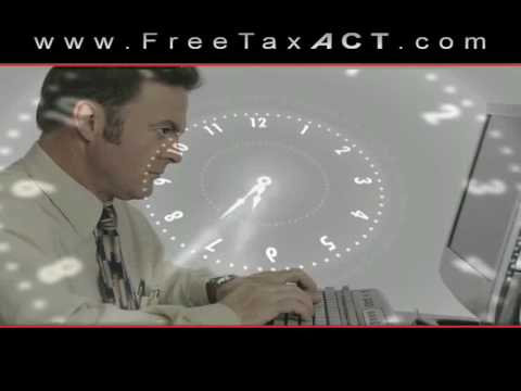 Irs Tax Refund Chart | IRS Tax World