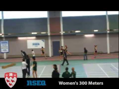 2013-resq-champs-womens-300m-final-h4