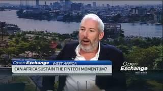 Can Africa sustain the Fintech momentum? - ABNDIGITAL