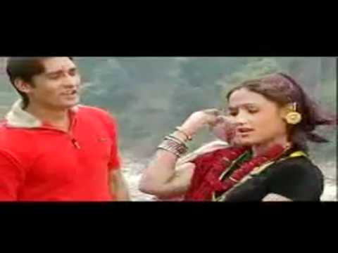 you tube-dilip rawal jauna hai soltini