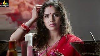 SEETHA Ramuni Kosam Theatrical Trailer | Sharath, Karunya Chowdary | Sri Balaji Video - SRIBALAJIMOVIES