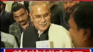 क्या राहुल गांधी की सरकार किसानों को कर्ज माफी दिला पाएगी ? चुनावी अड्डा |  Rahul Gandhi vs PM Modi - ITVNEWSINDIA