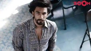 Ranveer Singh has no time to shoot for 'Gully Boy' because of 'Simmba' promotions? - ZOOMDEKHO