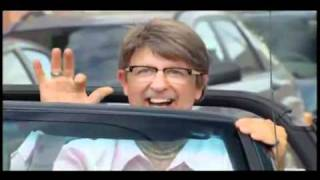 Funny Laugh Prank – Crazy Pranks 2012