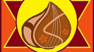 Saraliswarm
