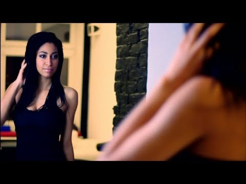 De GoldFinger - Hello Lady Feat. AdE & Manifest (OFFICIAL MUSIC VIDEO) HD 2012 NEW