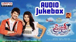 Titanic Telugu Movie Full Songs    Jukebox    Rajeev Saaluri, Yamini Bhaskar - ADITYAMUSIC