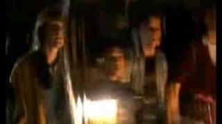 Cindy Lauper - Os Goonies.avi view on youtube.com tube online.