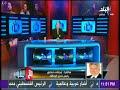 مع شوبير - مرتضي منصور: اللي هيقرب من بوابة  الزمالك يتحمل اللي هيحصل