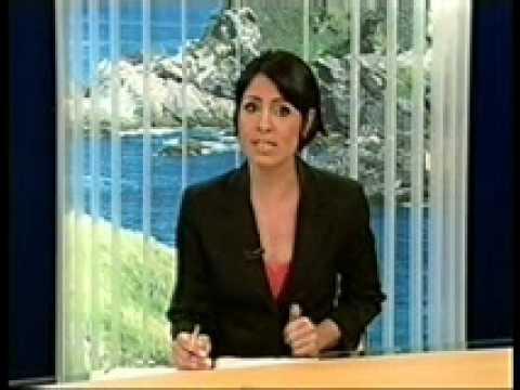 GAFE: RJ INTERTV HOMENAGEANDO ZILEIDE SILVA???