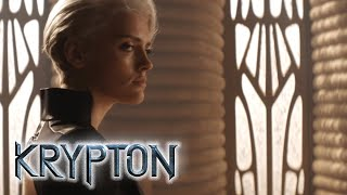 KRYPTON | Official Trailer #3 | SYFY - SYFY