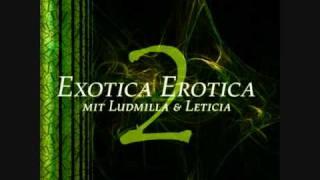 Exotica Erotica 2x06: ...und noch ein Gläschen Natursekt