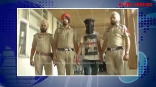 video : बठिंडा : नकली करंसी बनाने वाले व्यक्ति को पुलिस ने किया गिरफ्तार
