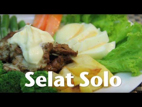 Selat Solo