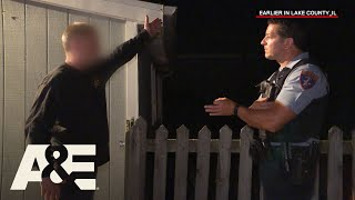 Live PD: Someone's Gotta Go (Season 2) | A&E - AETV
