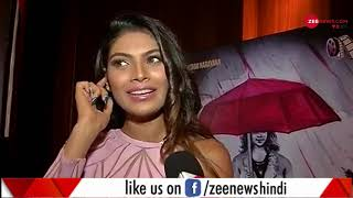In conversation with ex-Bigg Boss contestant Lopamudra who is all set to debut in Bollywood - ZEENEWS