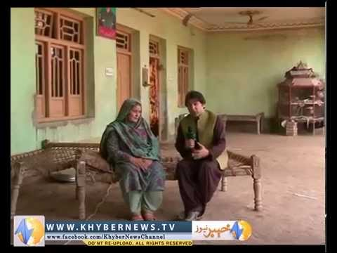 Khyber News | Nangialay EP# 13 With Yousaf Jan PART 1/3