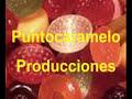 Jimmy Cliff Rebelde En Mi Rebel In Me (Subtitulos Español)