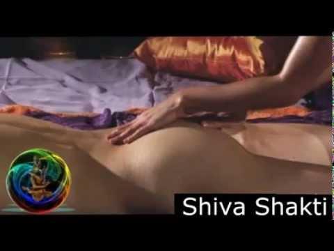 Clinica Shiva Shakti Tântric Ayurveda Terapy  Massagens e terapias tântricas e ayurve