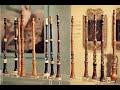 Vivaldi - Oboe Concerto in la minore, RV 461 (III. Allegro)
