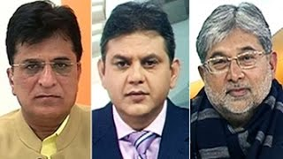 What has India derived out of the Indo-US business summit? - NDTVINDIA