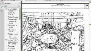 descargar manual de reparacion y despiece de renault twingo youtube rh youtube com Renault Twingo 2000 Renault Megane