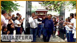 🇲🇽 Mexico political killings mar election | Al Jazeera English - ALJAZEERAENGLISH