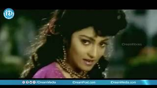 Bobbili Dora Movie Part 2 || Krishna, Vijaya Nirmala, Sanghavi || Kameshwar Rao Boyapati || Koti - IDREAMMOVIES