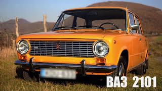 Лучшие Автомобили СССР