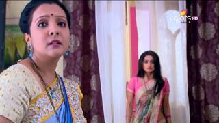 Sasural Simar Ka : Episode 1108 - 8th March 2014