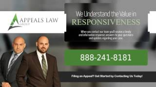 Halscott Megaro PA Orlando Criminal Defense Attorney | (407) 255-2165 | Orlando Criminal Lawyer