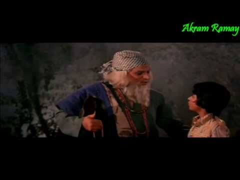 Rote Hue Aate Hain Sab - Kishore Kumar - Muqaddar Ka Sikandar (1978)