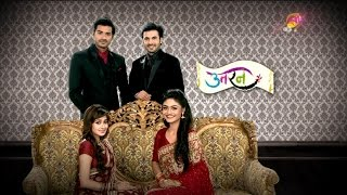 Uttaran : Episode 1500 - 17th September 2014