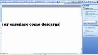 descargar counter strike 1.6 gratis para pc en espanol 1 link