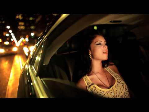 Edward Maya & Mia Martina - Stereo Love (Official Video) HD