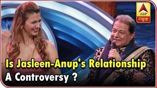 Bigg Boss 12: Shilpa Shinde And Karan Patel Carefully Listen as Sreesanth Gets into Argume - ABPNEWSTV