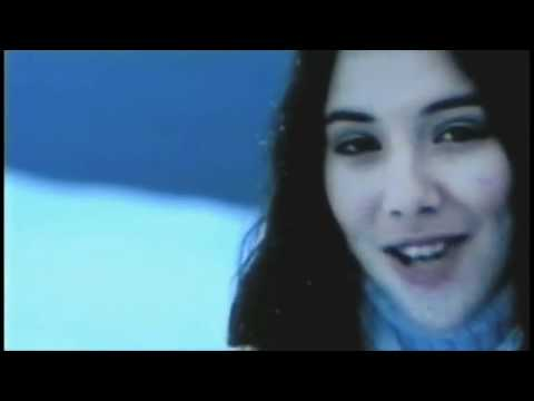 ~M2M~The Day You Went Away~Official Video~ -in HD-.flv