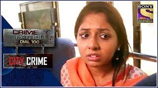 City Crime | Crime Patrol | जाल | Pune - SETINDIA