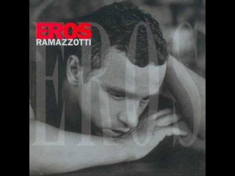 Eros Ramazzotti - Un Minuto De Sol