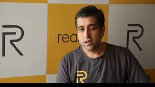 India's most powerful selfie Pro, Realme technology to its fullest potential in the U1 - NEWSXLIVE