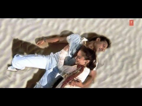 Har Jagah Mein Tu Samaya Hai (Official Music Video) - Tuhi Mere Rab Ki Tarha Hai