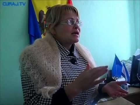 Opinii de la Tiraspol