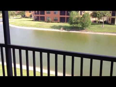Prentiss Pointe Fort Myers townhouse for sale