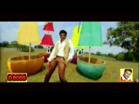 CHINGARI - GAMANAVA SELEYUVA FULL - SUPERHIT KANNADA MOVIE SONG HD!!!
