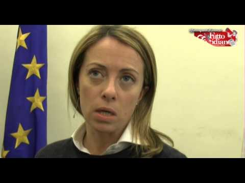 Pensioni d'oro salve, stop a ddl Meloni: Video