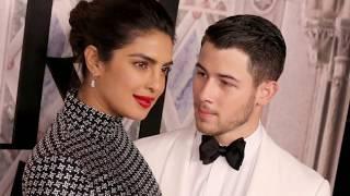 Priyanka Chopra And Nick Jonas Marriage Date And Venue Confirmed; इस दिन होगी प्रियंका & निक की शादी - ITVNEWSINDIA