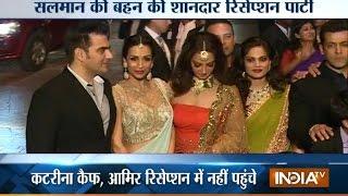 India TV News: Top 20 Reporter November 22 , 2014 - INDIATV